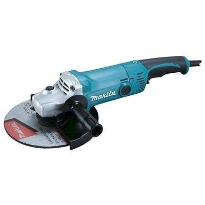 MAKITA MAKITA, GA9050R �hlov� bruska - 230mm